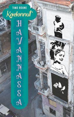 Kadonnut Havannassa