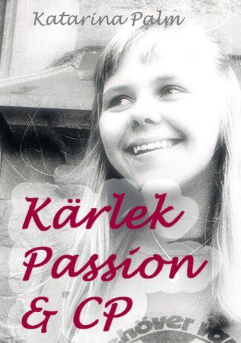 Kärlek passion och cp