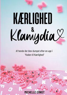 Kærlighed & Klamydia