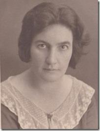 Käthe Braun-Prager