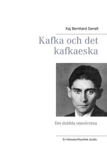 Kafka och det kafkaeska