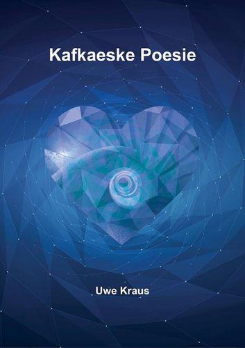 Kafkaeske Poesie