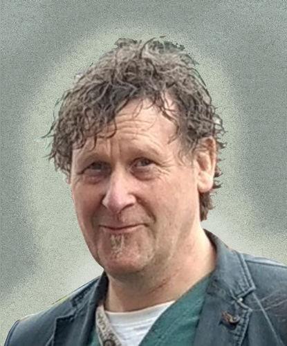 Kai-Michael Böttcher