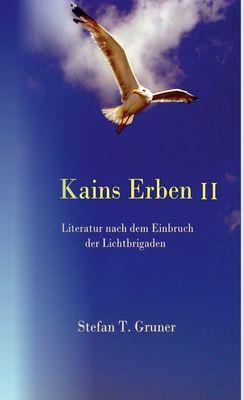 Kains Erben II