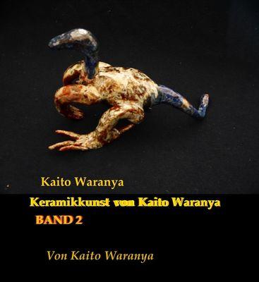 Kaito Waranya 2