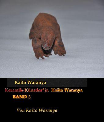 Kaito Waranya 3