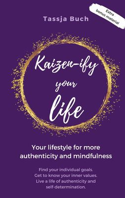 Kaizen-ify your Life