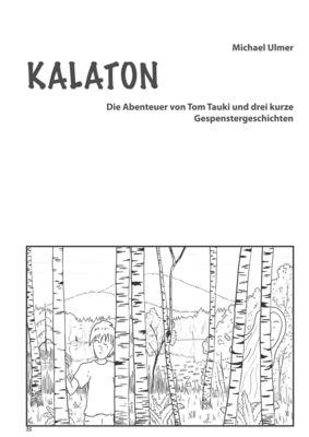 Kalaton