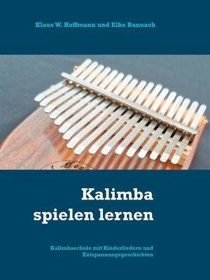 Kalimba spielen lernen