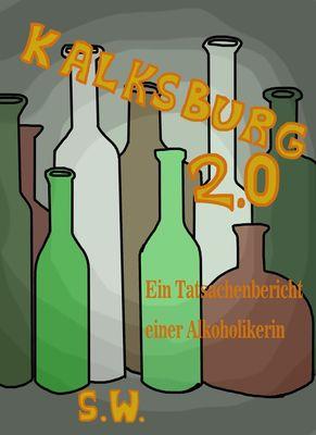 Kalksburg 2.0