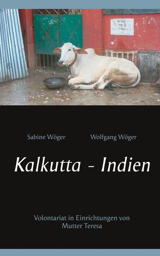 Kalkutta - Indien