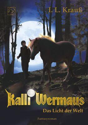 Kalli Wermaus