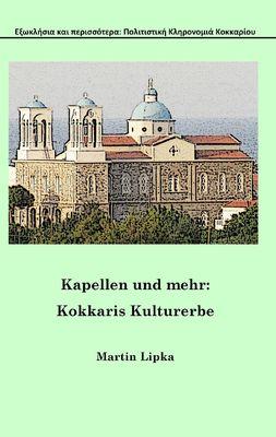 Kapellen und mehr
