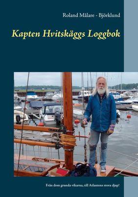Kapten Hvitskäggs Loggbok
