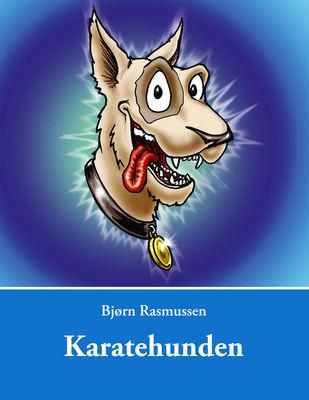 Karatehunden