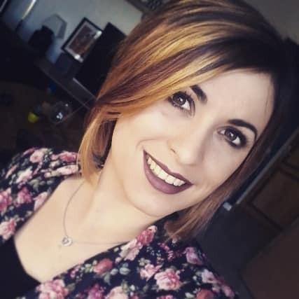 Karen Gallego
