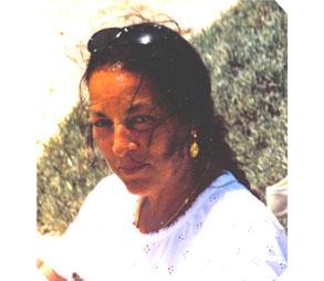 Karen Maisberg