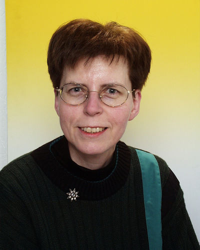 Karin Bottke