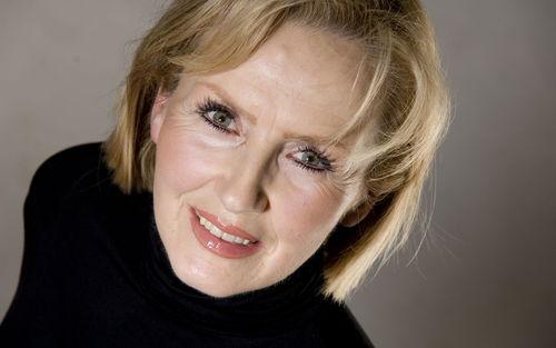 Karin Brose