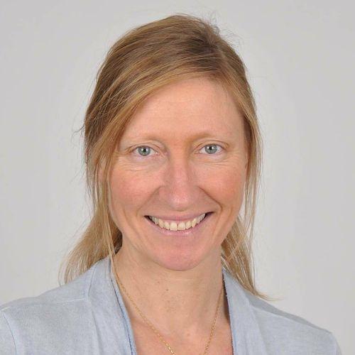 Karin Engelkamp