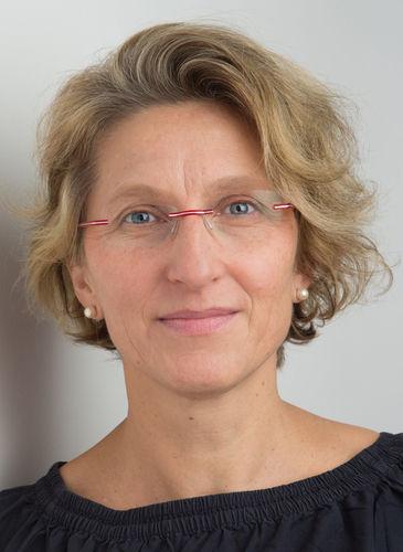 Karin Kemmerling