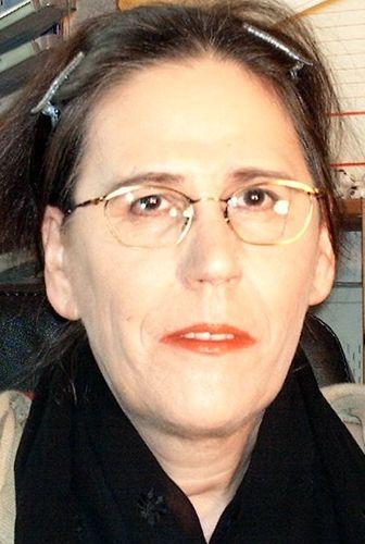 Karin Mettke-Schröder
