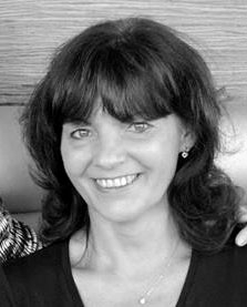 Karin Pfolz