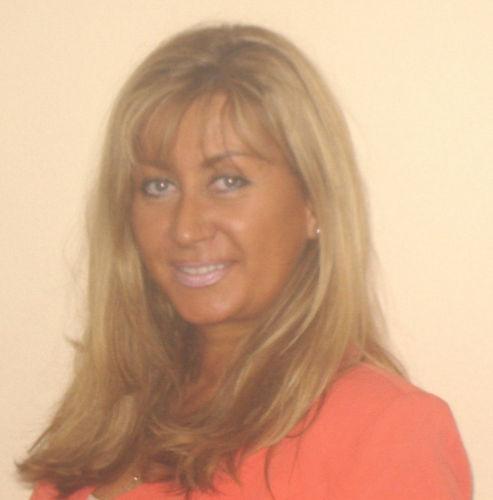 Karina Oberkircher