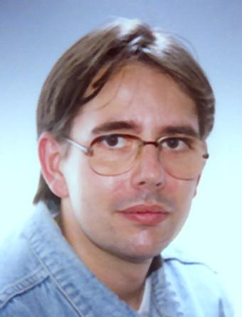 Karl Alfred Erber