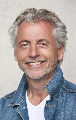 Karl-Heinz Rauscher