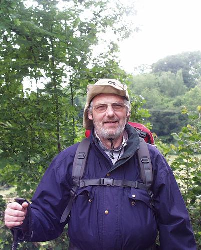 Karl-Josef Schäfer