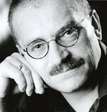 Karlheinz Oechsler