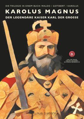 Karolus Magnus         (deutsche Version)