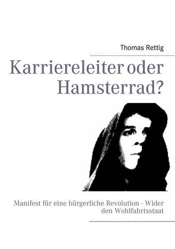 Karriereleiter oder Hamsterrad?