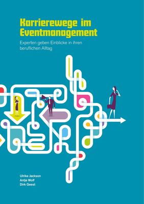 Karrierewege im Eventmanagement