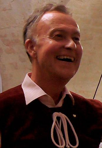 Kary Nowak