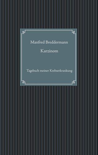 Karzinom