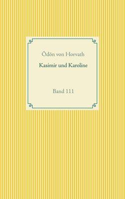 Kasimier und Karoline