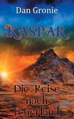 Kaspar - Die Reise nach Feuerland