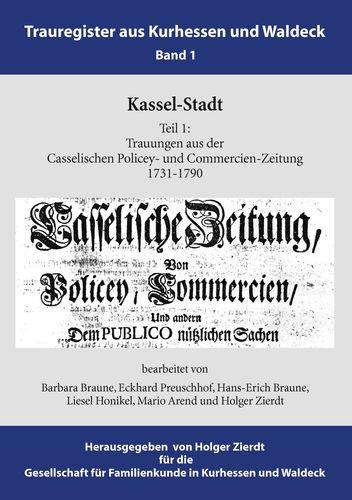 Kassel-Stadt