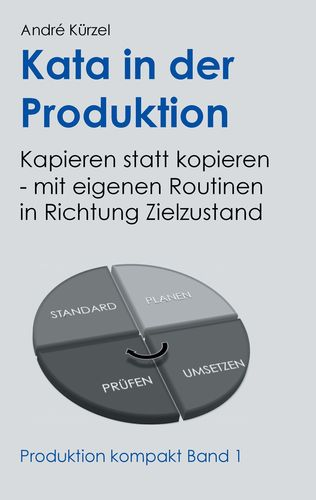 Kata in der Produktion