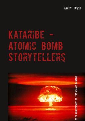 Kataribe - Atomic Bomb Storytellers