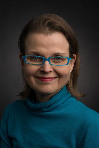 Katariina Ponteva