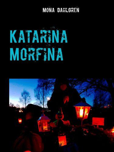 Katarina Morfina