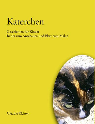 Katerchen