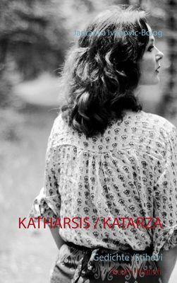 Katharsis / Katarza