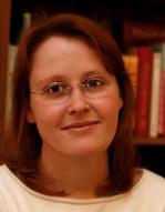 Kathrin Baltzer