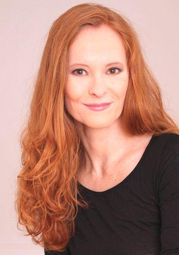 Kathrin Elfman