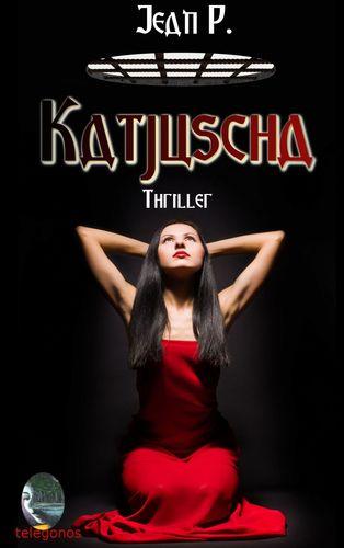 Katjuscha