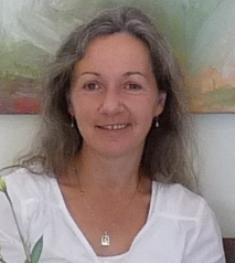 Katrin Panier-Richter
